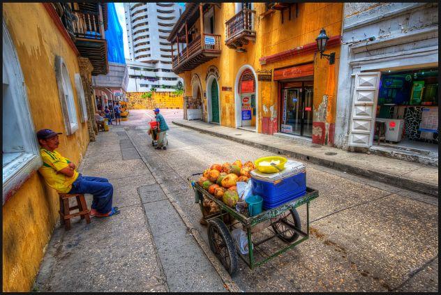 1280px-Cartagena,_Colombia_(5043733874)