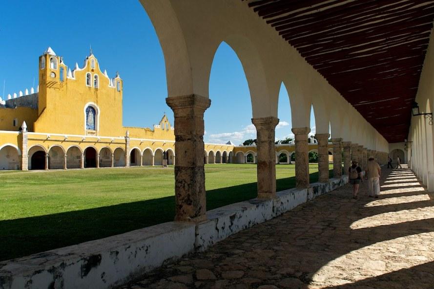 Convento_de_San_Antonio_Izamal